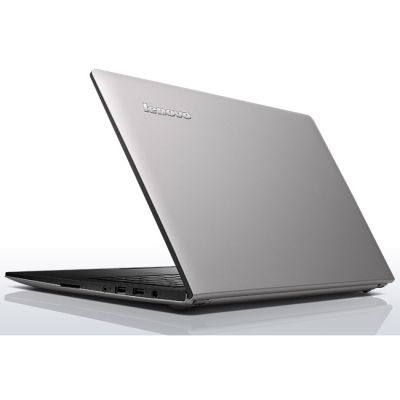 Ноутбук Lenovo IdeaPad S415 Touch 59422255
