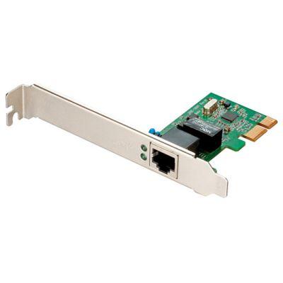 D-Link сетевой адаптер DGE-560T