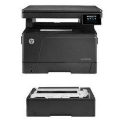 ��� HP ��� HP LaserJet Pro 400 MFP M435nw A3E42A + ����� 500 ������ A3E47A(A3E42AZ)