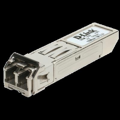 D-Link Трансивер DEM-210