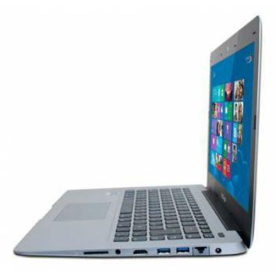 Ноутбук iRU 1405U 928096
