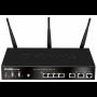 Wi-Fi ������ D-Link DSR-1000N