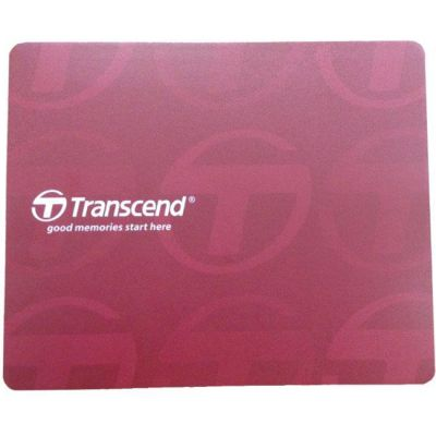 Коврик для мыши Transcend 88-7310