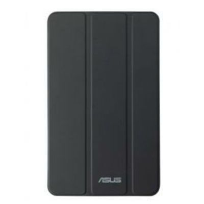 "����� ASUS ��� Fonepad 7"" PAD-14 TRICOVER_FP7LTE_372CL_BK/7/10 for ME372CL/ME373CL (������) 90XB015P-BSL1A0"
