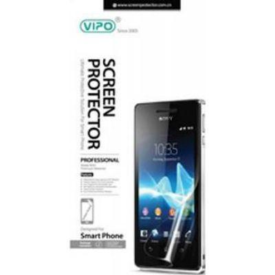 �������� ������ Vipo ��� Sony Xperia Z2 (����������) anti-smudge