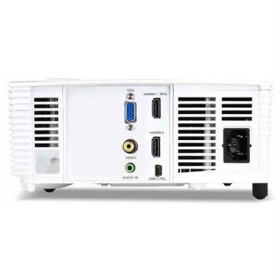 �������� Acer H6520BD MR.JJT11.001