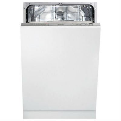 Встраиваемая посудомоечная машина Gorenje GDV 530 X