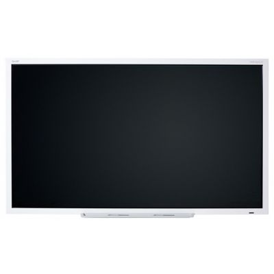 ������������� ������� SMART Technologies SMART Board SPNL-4070 Interactive Flat Panel