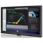 Интерактивный дисплей SMART Technologies SMART Board 8055i ключ активации SMART Meeting Pro