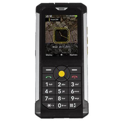 Телефон Caterpillar Cat B100