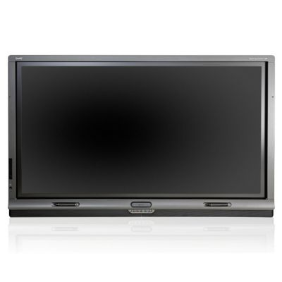 Интерактивный дисплей SMART Technologies Smart 8070i-G4 c ключом активации SMART Meeting Pro