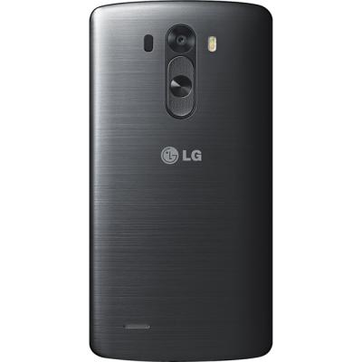 Смартфон LG G3 D855 (Titan)