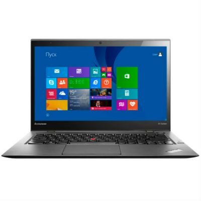 ��������� Lenovo ThinkPad X1 Carbon 20A7A01GRT