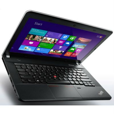 Ноутбук Lenovo ThinkPad Edge E440 20C500FBRT