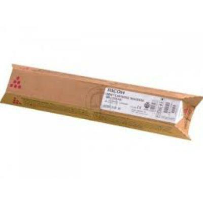 Тонер-картридж Ricoh MP C2503H Magenta/Пурпурный (841927)