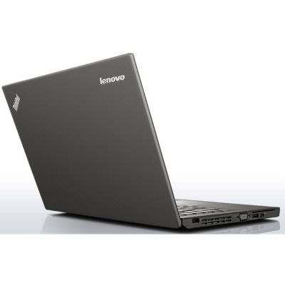 Ультрабук Lenovo ThinkPad X240 20AL00E5RT