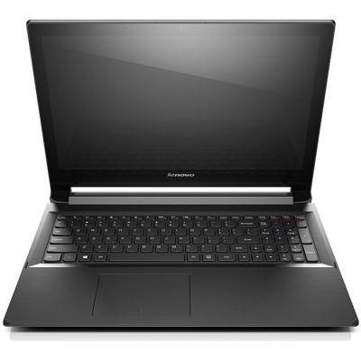 Ноутбук Lenovo IdeaPad Flex2-15D 59416610