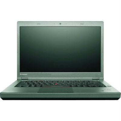 ������� Lenovo ThinkPad T440p 20AN00BBRT