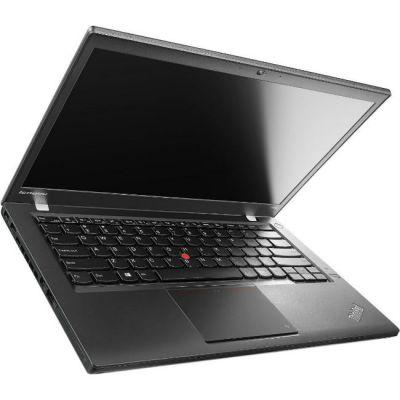 Ноутбук Lenovo ThinkPad T440s 20AQ008NRT