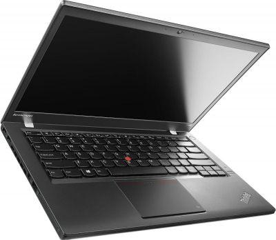 Ноутбук Lenovo ThinkPad T440s 20AQ008KRT