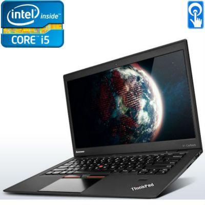 ��������� Lenovo ThinkPad X1 Carbon 20A70078RT