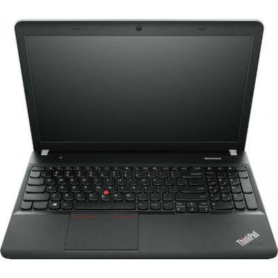 Ноутбук Lenovo ThinkPad Edge E540 20C6008GRT