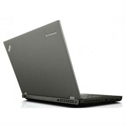 Ноутбук Lenovo ThinkPad T540p 20BE0097RT