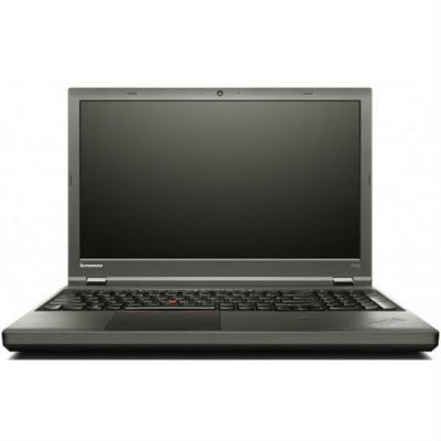 ������� Lenovo ThinkPad T540p 20BE009ART