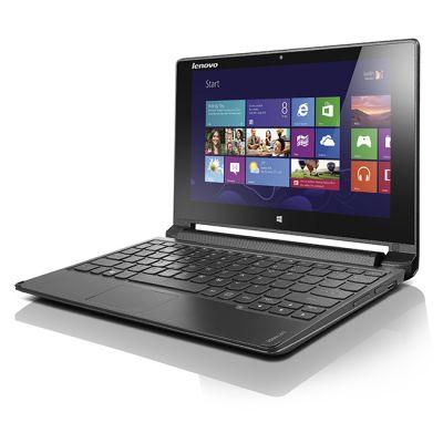 Ноутбук Lenovo IdeaPad Flex 10 59417988