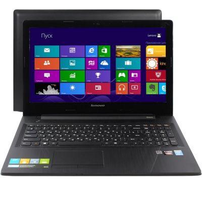Ноутбук Lenovo IdeaPad G5070 59420859