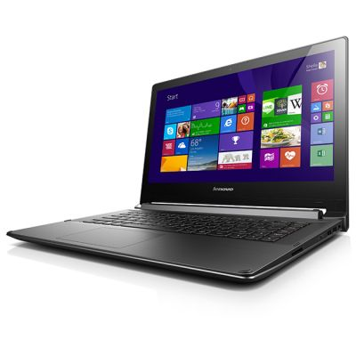 ������� Lenovo IdeaPad Flex2-14 59422552
