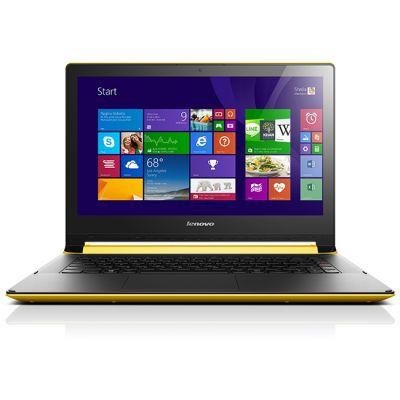Ноутбук Lenovo IdeaPad Flex2-14 59425414