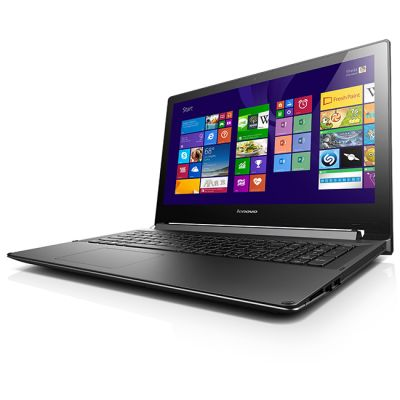 Ноутбук Lenovo IdeaPad Flex2-15 59422343