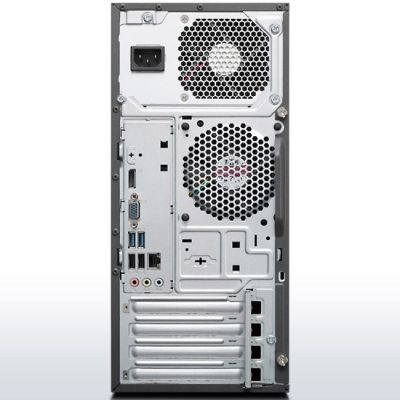 Настольный компьютер Lenovo ThinkCentre Edge 73 MT 10AS0080RU