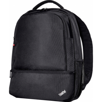 "Рюкзак Lenovo ThinkPad Essential BackPack 15.6"" 4X40E77329"