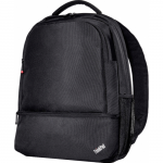 "������ Lenovo ThinkPad Essential BackPack 15.6"" 4X40E77329"