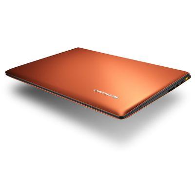 Ноутбук Lenovo IdeaPad U330p 59401776