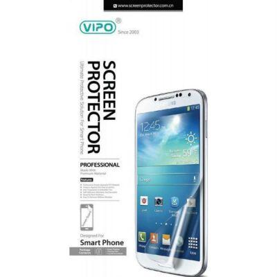 Защитная пленка Vipo для Galaxy S 5 (матовая)