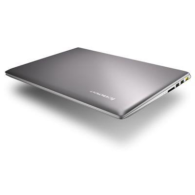 Ноутбук Lenovo IdeaPad U330p 59404342