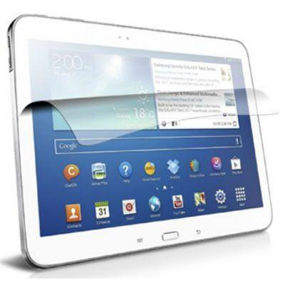 """Защитная пленка Vipo для экрана Vipo для Galaxy Tab S 10.5"""" (прозрачная)"""