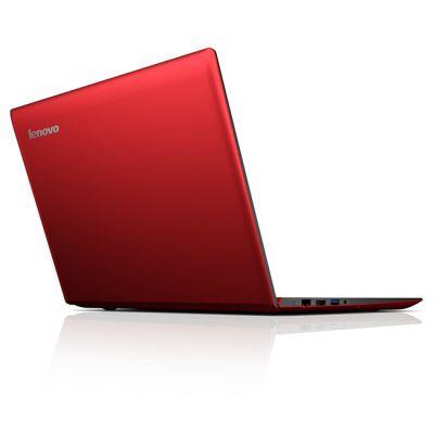 Ноутбук Lenovo IdeaPad U430Р 59397888