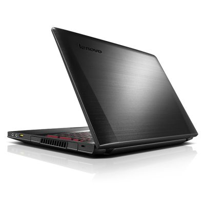 Ноутбук Lenovo IdeaPad Y510p 59397796