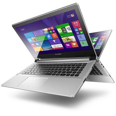 Ноутбук Lenovo IdeaPad Flex2-14 59422563