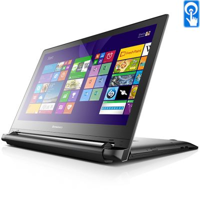 Ноутбук Lenovo IdeaPad Flex2-15 59422334