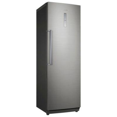 Холодильник Samsung RR35H61507F RR35H61507F/WT