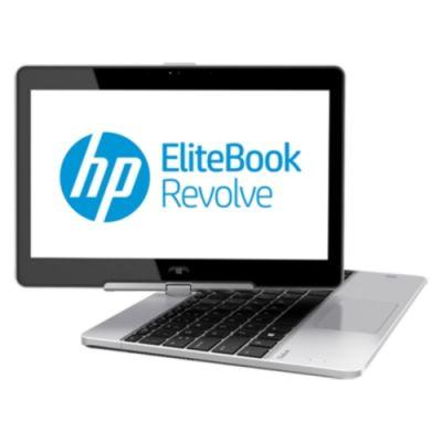 Ноутбук HP Elitebook Revolve 810 F6H58AW
