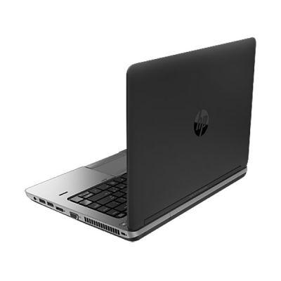 Ноутбук HP ProBook 640 G1 F1Q66EA