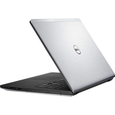 Ноутбук Dell Inspiron 5748 5748-8847