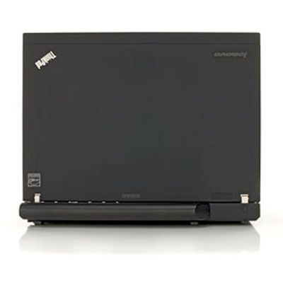 Ноутбук Lenovo ThinkPad X200 NR23WRT
