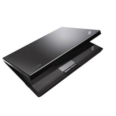 Ноутбук Lenovo ThinkPad SL300 NS68XRT